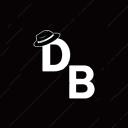 DoorBanger's avatar