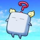Catalyst's avatar