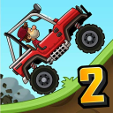 Hill Climb Racing 2+'s avatar