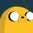 Da Bot's avatar