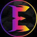 EratoBot's avatar