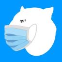 Λirus's avatar