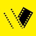 EditVideoBot's avatar