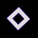 Uncool Bot's avatar