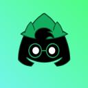 FreshBot's avatar
