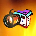ImageBoss's avatar