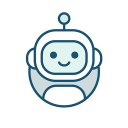 Bot 12's avatar
