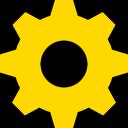 ItzBot TicketSystem's avatar