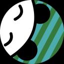 Panxcel's avatar