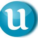 Unitiled's BOT's avatar