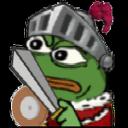 Server Knight's avatar