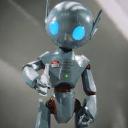 AlbertBot's avatar