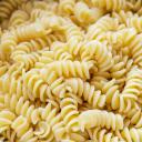 PastaBot's avatar