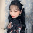 Aguante Chaewon's avatar