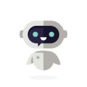 TurgayBOT's avatar