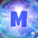 MagicBot's avatar
