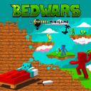 Bedwars Winstreaks's avatar