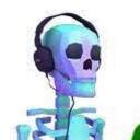 skelly's avatar