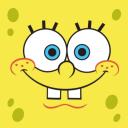 SpongeBot's avatar