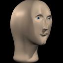 Economy Stonks's avatar
