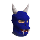RSClan's avatar
