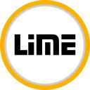 LimeOn's avatar