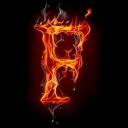 Fire-Bot's avatar