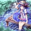 NekoWater's avatar