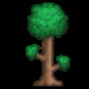 teraRPG's avatar
