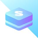 Studybot's avatar
