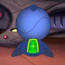 Experiment Container's avatar