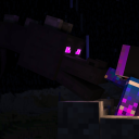 EndCity Ship's avatar