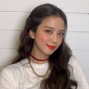 Jisoo's avatar