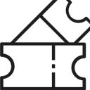 Destek Elçisi's avatar