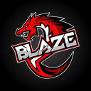 `Blaze Bot's avatar