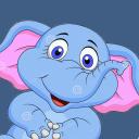 Jumbo's avatar