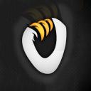 OP Bot's avatar