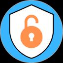 ServerSafe's avatar