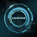 J.A.R.V.I.S.'s avatar