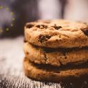 Cookie Botie