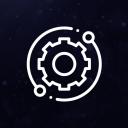 Pro System's avatar