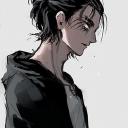 Eren Bot's avatar