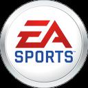 E A's avatar