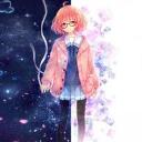 Midory✦'s avatar