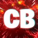 CrazyBot's avatar