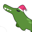 Aligator's avatar