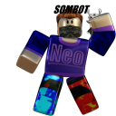 SomBot's avatar