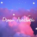Dream Music's avatar
