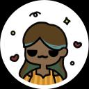 HeadPatBot's avatar