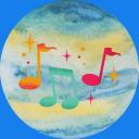 Musicify!'s avatar